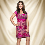 Susanna Reid talks about the Strictly effect