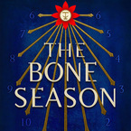 What's all the fuss about The Bone Season?
