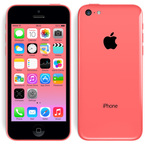 Apple announce the iPhone 5C and 5S