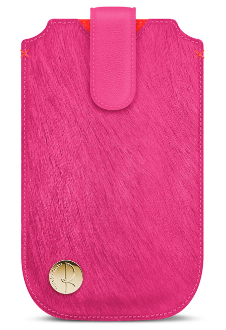Rosie Fortescue mobile phone cases for Covert