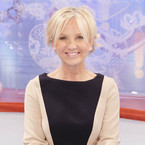 Lisa Maxwell talks about her EastEnders debut