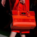 The best 'It' bags ever worn