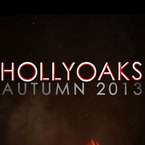 SPOLIER: Three die in Hollyoaks bomb blast
