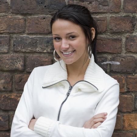 Tina McIntyre Michelle Keegan Coronation Street