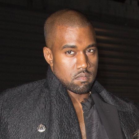 Kanye West on religion