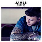 Thousands petition to ban James Arthur from The X Factor