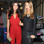 Is Lucy Meck coming back to TOWIE?