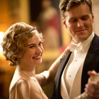 Has America ruined Downton?