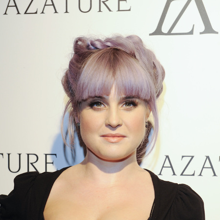 Kelly Osboure_The Black Diamond Affair _french plait updo_handdbag.com