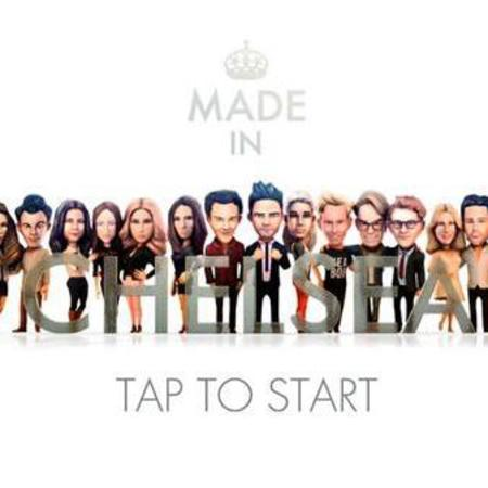 made in chelsea game - channel 4 - handbagcom