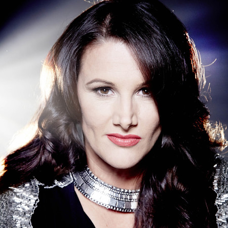 X Factor 2013- Make Over - Sam Bailey - handbag.com