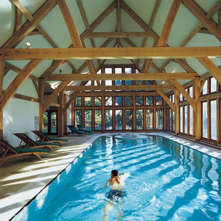 Bailiffscourt Hotel & Spa