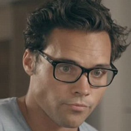 Made in chelsea - andy jordan - series 6 episode 1 - handbagcom