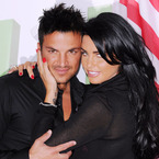 Katie Price accuses Peter Andre of character assassination