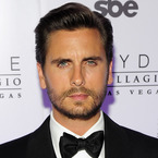 How to be a modern man: By Scott Disick