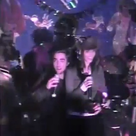 katy perry and robert pattinson - drunk karoke - boyz to men - ill make love to you - handbag.com