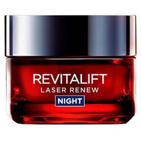 L'Oreal Paris Revitalift Anti-ageing Recovery Treatment