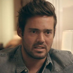 MIC: Oh Spencer Matthews, how do you do it?