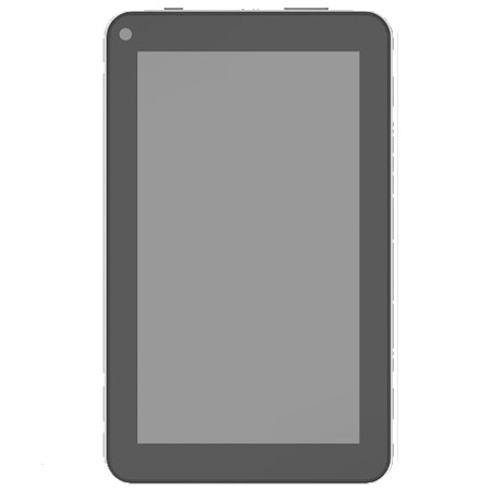 Avoca 7 tablet by Carphone Warehouse - gadgets - handbag.com