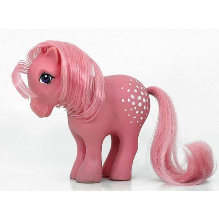 80s-toys-my-little-pony-handbag.com