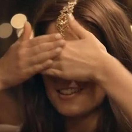 binky felstead - covered eyes - ep3 - made in chelsea