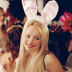Was Mean Girls right about the Halloween 'slut rule'?