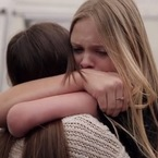 WATCH: This Skype ad will make you cry