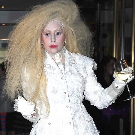 lady-gaga-white-outfit-glamour-magazine-