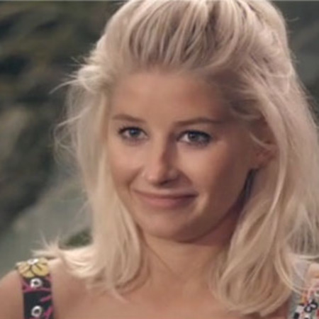phoebe lettice - made in chelsea - series 6 - has a boyfriend - handbag.com