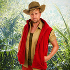 Kian Egan wins I'm a Celeb with his reputation intact