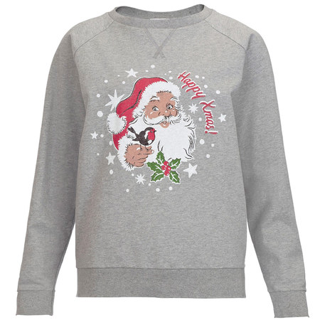 The best festive Christmas jumpers