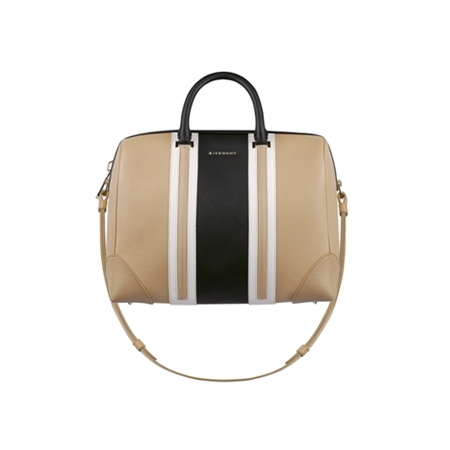 givenchy lucrezia bag - lily allen radio 1 interview - handbag.com