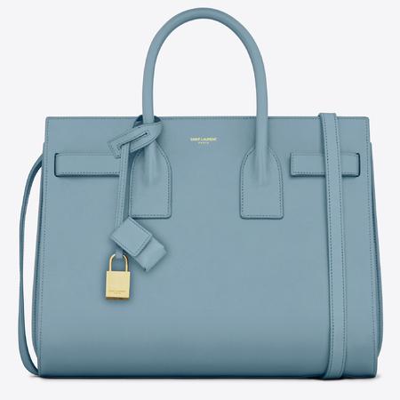 2013 New Designer Handbag View New Designer Handbag Sac De Pinko