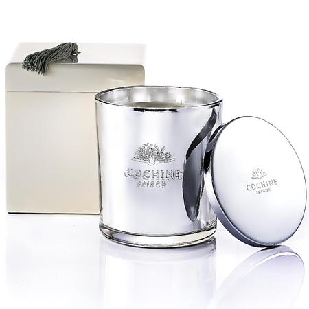 Cochine 4 Wick Scented Candle