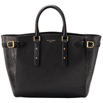Christmas gift ideas 2013: Designer handbags