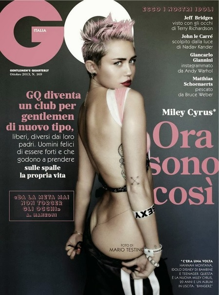 Miley_Cyrus_GQ_Magazine_Italy_October_2013_least influential_list_celeb_news_handbag.com