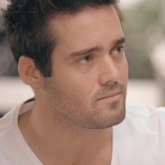 made in chelsea - series 6 - spencer matthews - louise sleeps with spencer - handbag.com