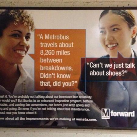 http://i6.cdnds.net/13/49/450x450/dc-metro-sexist-advert-life-and-travel-news-handbagcom_2.jpg