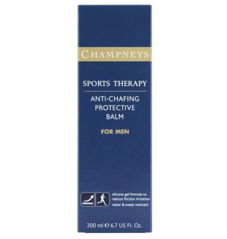 Champneys For Men Anti Chafing Protective Balm