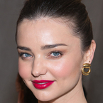 Perfect red lips - everything you need to know