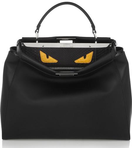 Christmas gift ideas 2013: Designer handbags