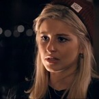 Made In Chelsea Series 6: Alex still not over Phoebe?