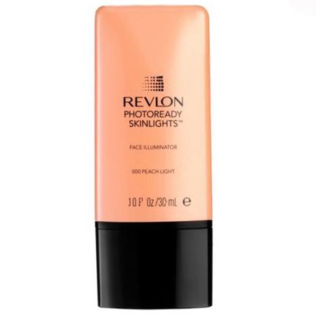 Best illuminating skin products
