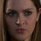 Hollyoaks Spoilers: More Sienna secrets revealed