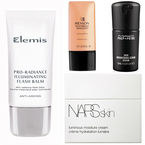 5 best skin brightening creams