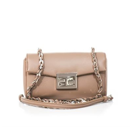 The Fendi Baguette Bag
