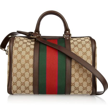 01b537d8d9e0 gucci bags - Shop for and Buy gucci bags Online - Macy s