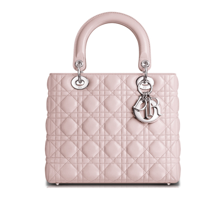 Best Dior It bags