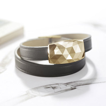 Netatmo June sun protection bracelet - wearable technology - gadget news - handbag.com