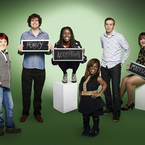 The Undateables, harmless or hurtful?